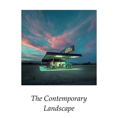 Contemporary Landscape '20