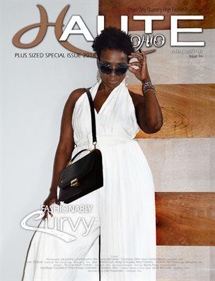 PlusSpecial-Issue16-HauteOhioMagazine