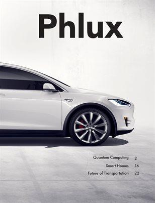 Phlux