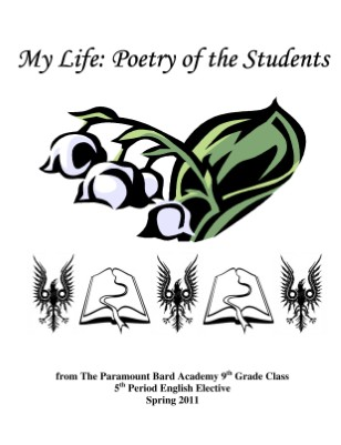 My Life: Poetry of the Students