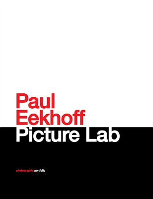 Paul Eekhoff Picture Lab_Corporate Portraits