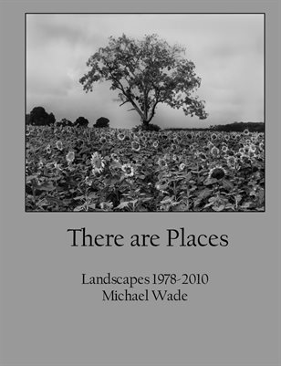 There Are Places - Standard Edition