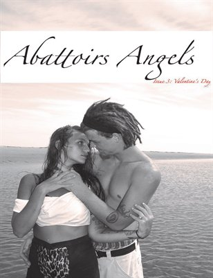 Abattoirs Angels Valentine's Day