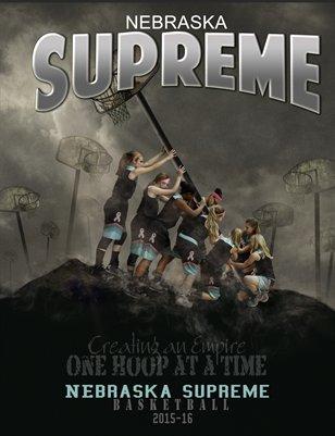 NE Supreme
