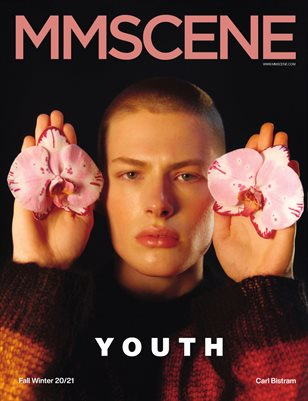 MMSCENE - YOUTH ISSUE - 035