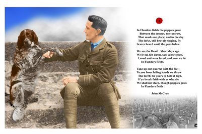 John_McCrae_Bonneau_In_Flanders_Fields