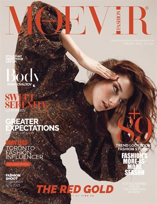 46 Moevir Magazine February Issue 2021