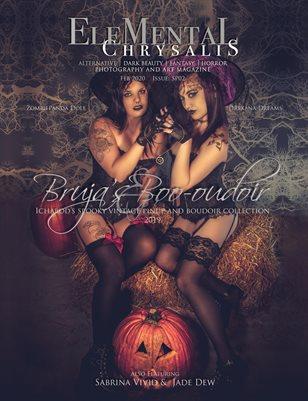 ElementalChrysalis_Brujas&Boooudoir