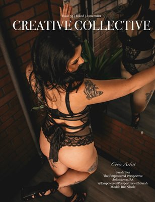 CC Mag Issue 55 Inked