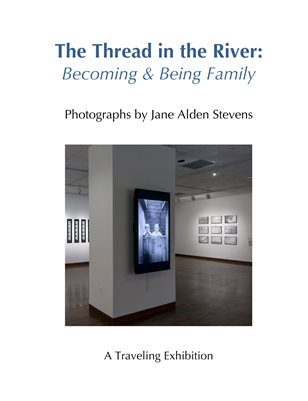 The Thread in the River: Becoming & Being Family