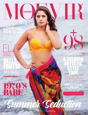09 Moevir Magazine November Issue 2020