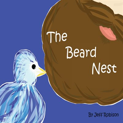 The Beard Nest 8x8