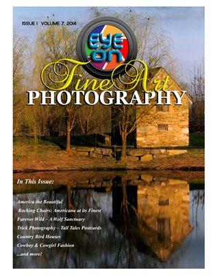 Issue 1, Volume 7, 2014
