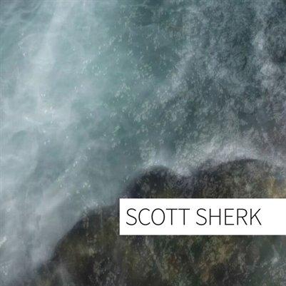 Scott Sherk Sound Shadows