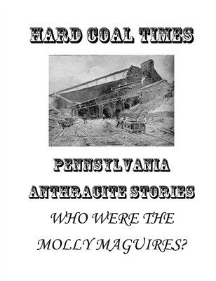 Who Were the Molly Maguires?