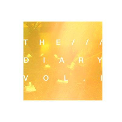 THE///DIARY V.I