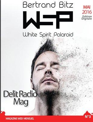 Delit Radio Mag 3