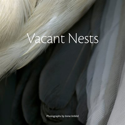 Vacant Nests