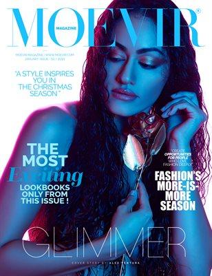 37 Moevir Magazine January Issue 2021