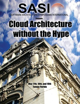 Cloud Architecture Without the Hype