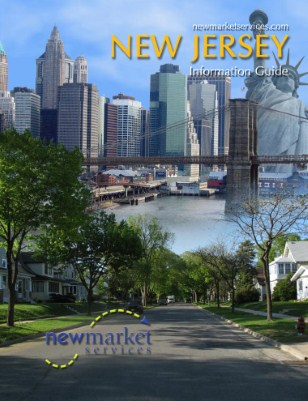 New Jersey Sample Guide