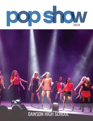Pop Show 2018