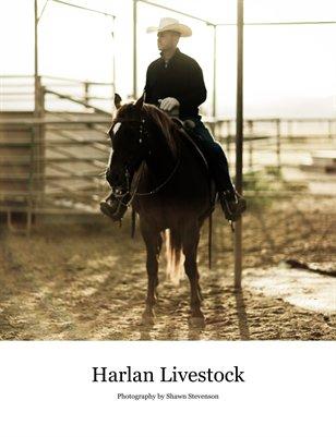 Harlan Livestock