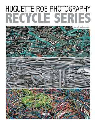 Recycle Series