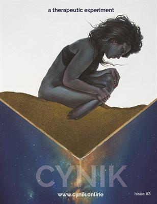 CYNIK 3