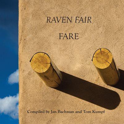 Raven Fair Fare