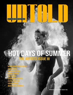ISSUE 104