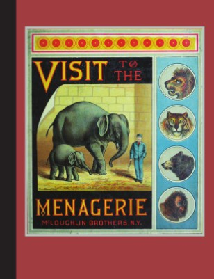 Visit to the Menagerie