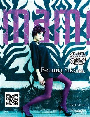 MAMi Magazine Betania Edition