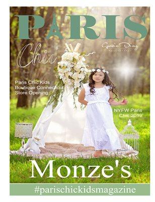 Monze's
