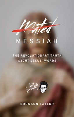 Muted Messiah