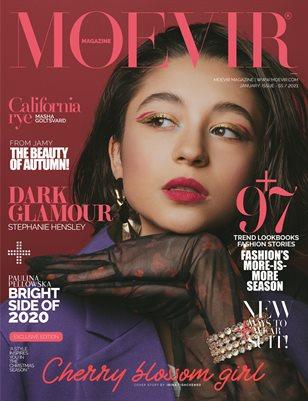 20 Moevir Magazine January Issue 2021