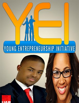 Young Entrepreneurship Initiative
