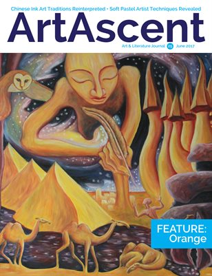 ArtAscent June 2017 V25