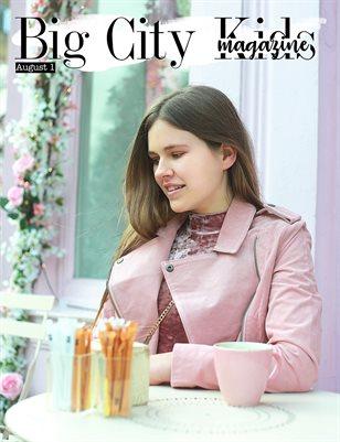August 1   BCK Magazine