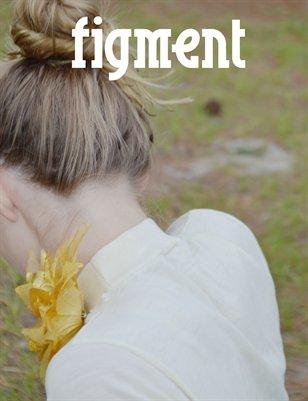 Figment Magazine Issue 2