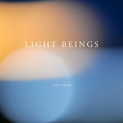 Light Beings (Square Edition)