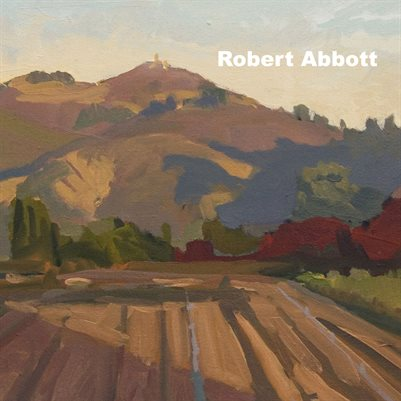 Robert Abbott booklet