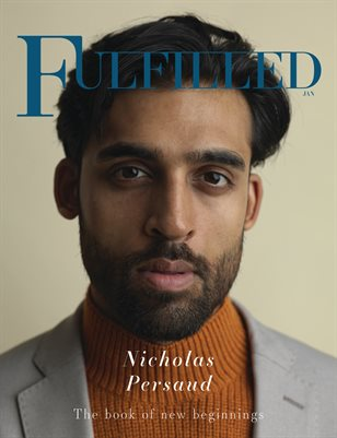 Fulfilled Magazine 04