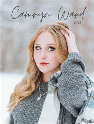 JB Photography   Camryn Ward