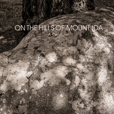 On the Hills of Mount Ida