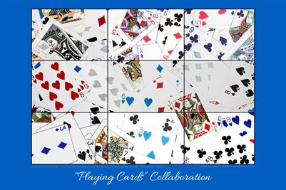 N Project #2 Playing Cards Collaboration