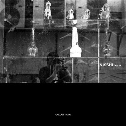 Nisshi Vol III