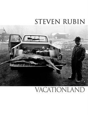 Steven Rubin | Vacationland