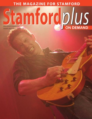 Stamford Plus On Demand August 2010