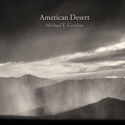 American Desert